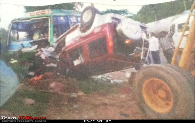 Pics: Accidents in India-img_3035.jpg