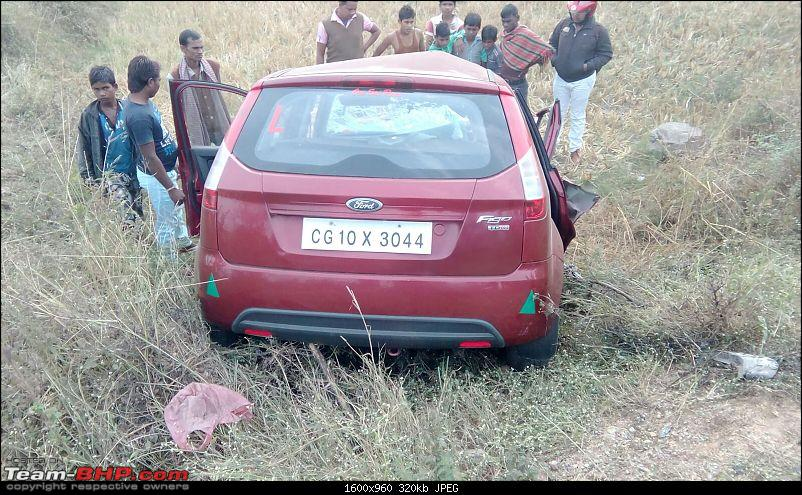 Pics: Accidents in India-img_8198.jpg