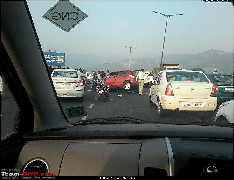 Pics: Accidents in India-20151220_171235.jpg