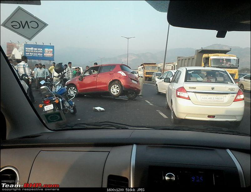 Pics: Accidents in India-20151220_171245.jpg