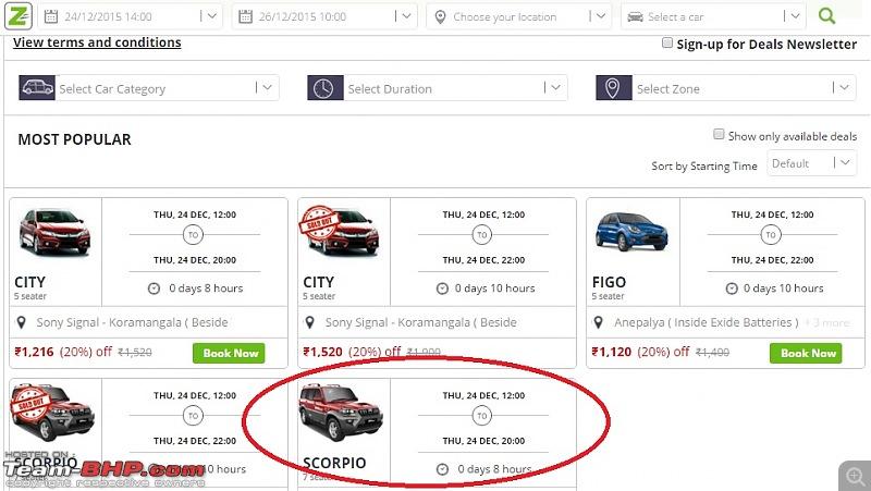 Zoom Car: Self Drive Rentals in India-zoom.jpg