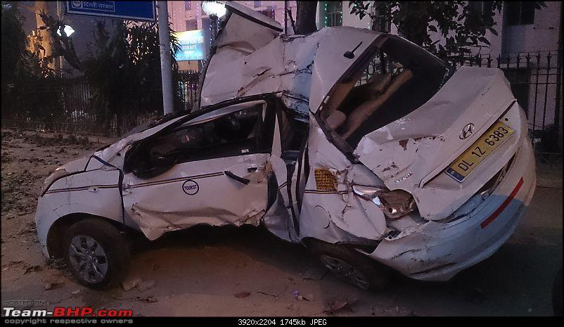Pics: Accidents in India-dsc_1786.jpg