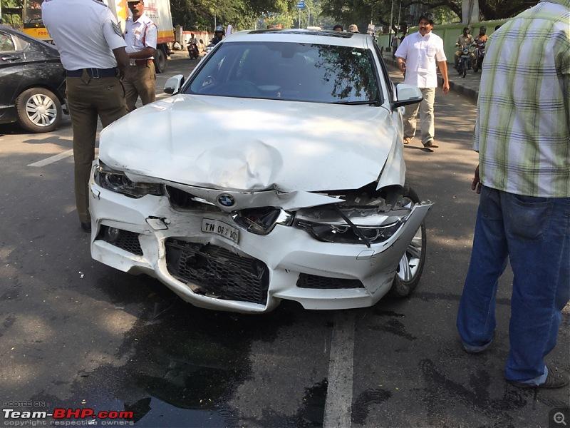 Pics: Accidents in India-imageuploadedbyteambhp1451987003.289982.jpg