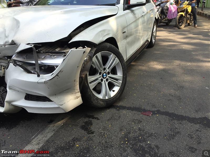 Pics: Accidents in India-imageuploadedbyteambhp1451987025.952191.jpg