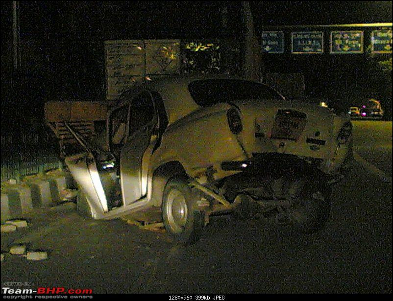 Pics: Accidents in India-13062009.jpg