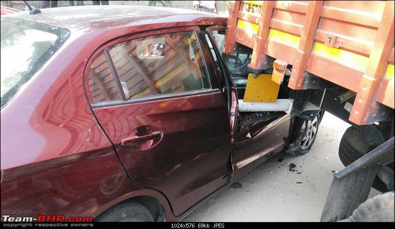 Pics: Accidents in India-1455424534874.jpg