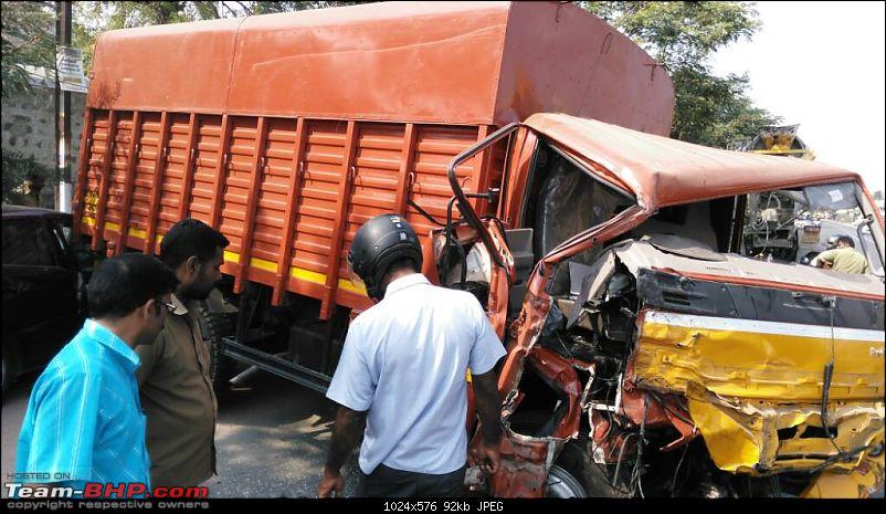 Pics: Accidents in India-1455424560683.jpg