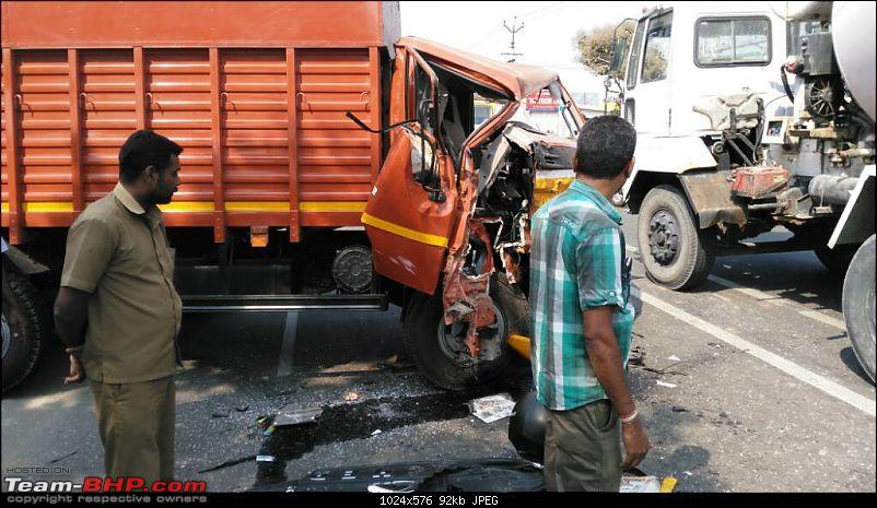 Pics: Accidents in India-1455424595083.jpg