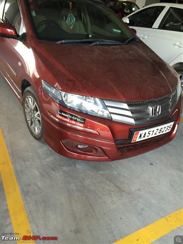 Bad Drivers - How do you spot 'em-imageuploadedbytapatalk1455864894.754281.jpg