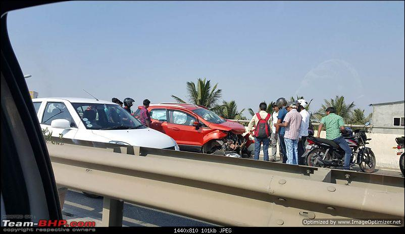 Pics: Accidents in India-20160221_153216optimized.jpg