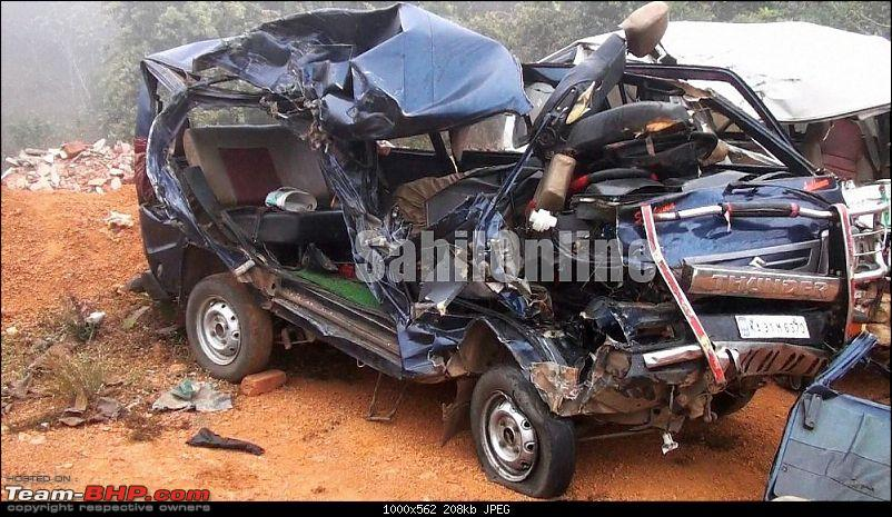 Pics: Accidents in India-yellapur_accident_13.jpg