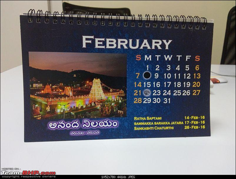How do you stick a bell on a wall? Pics of Quirky Signs-calendar-feb-2016.jpg