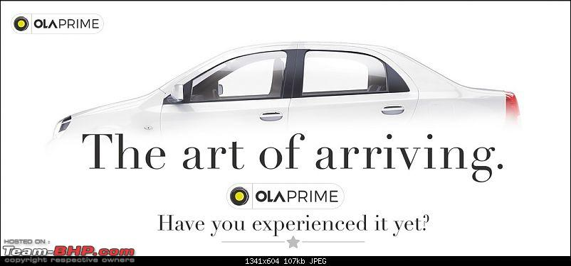 Ola Prime sedans: More premium, upgraded with 4G Wi-Fi-00.jpg