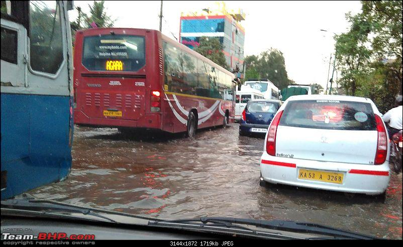 Rants on Bangalore's traffic situation-rain.jpg.jpg
