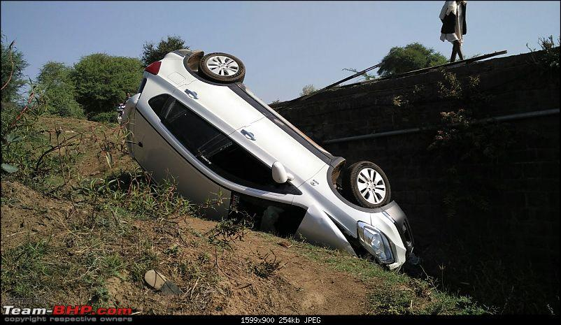 Pics: Accidents in India-binaaccident.jpg