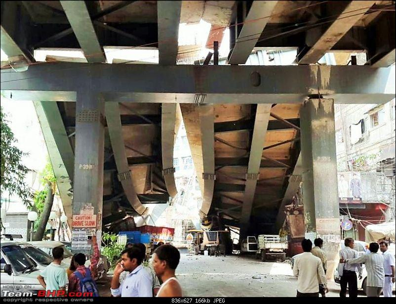 Flyover collapses in Kolkata (31st March 2016)!-img20160331wa0035.jpg