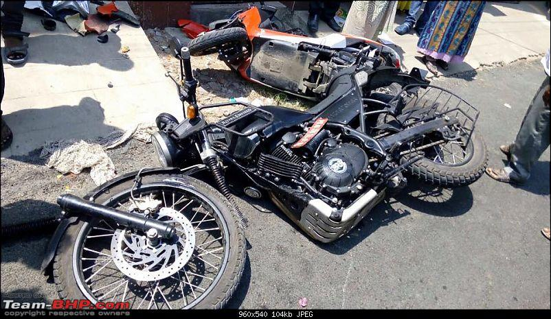 Pics: Accidents in India-hima2.jpg