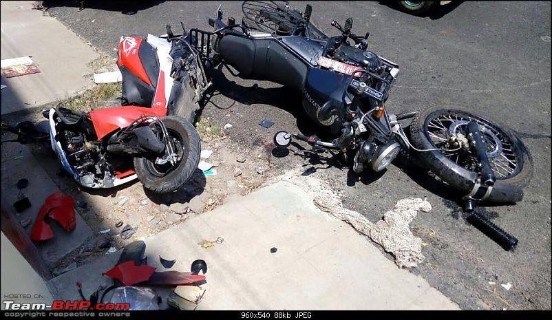 Pics: Accidents in India-hima3.jpg