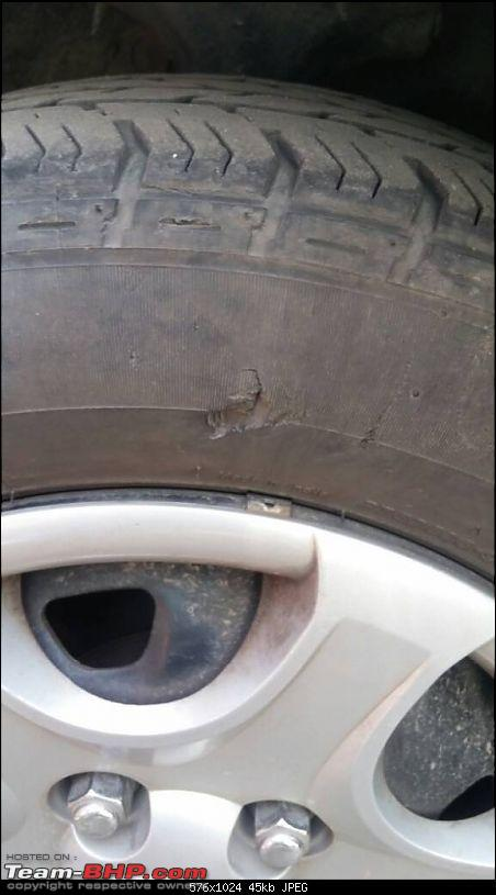Your experiences - Punctured Tyre-1459935946799.jpg