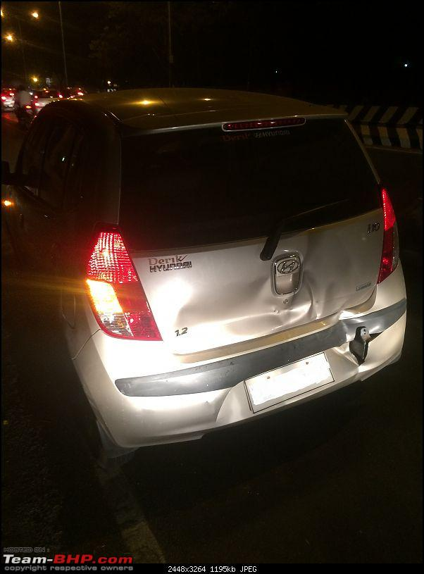 Pics: Accidents in India-img_1698.jpg
