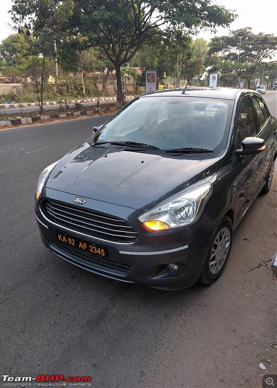Revv self-drive car rentals with doorstep delivery-img_20160418_064047.jpg