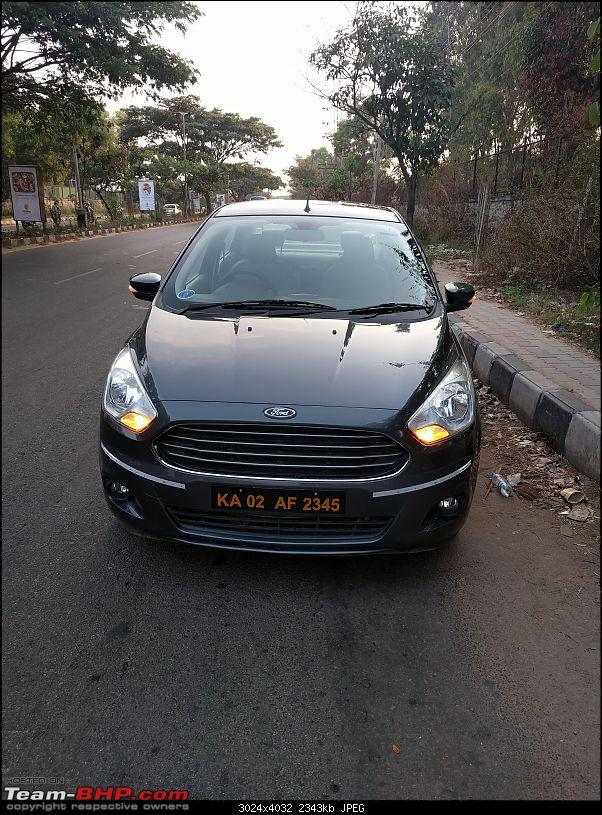 Revv self-drive car rentals with doorstep delivery-img_20160418_064156.jpg