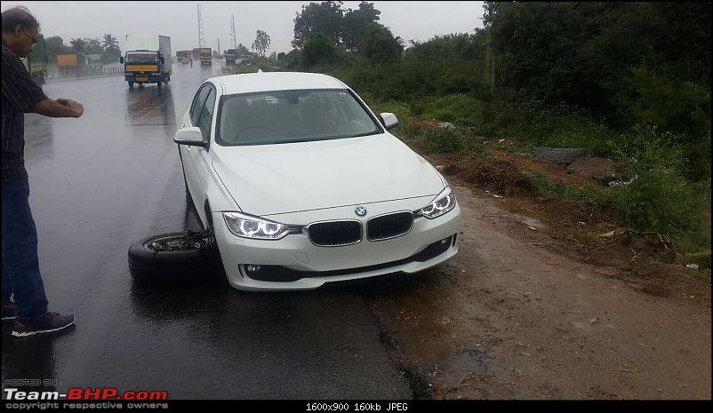 Pics: Accidents in India-bmw1.jpg