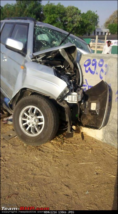 Pics: Accidents in India-img_7678.jpg
