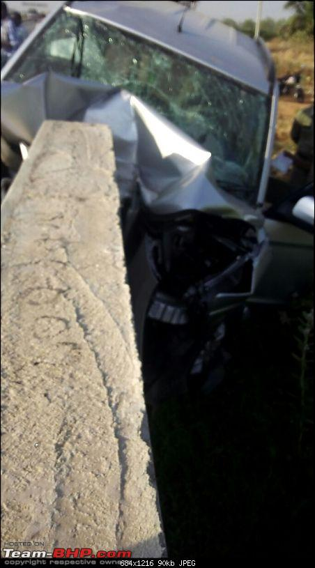 Pics: Accidents in India-img_7683.jpg