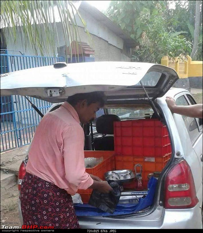 Unusual / funny / heartwarming experiences on the road-img_0666.jpg