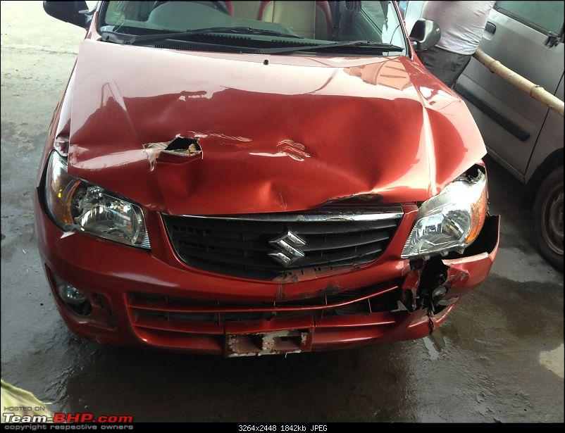 Pics: Accidents in India-img_4797.jpg
