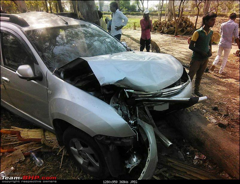 Pics: Accidents in India-whatsappimage20160517-1.jpg