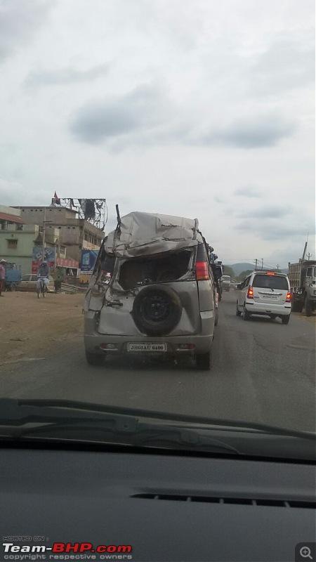 Pics: Accidents in India-img20160520wa0013.jpg