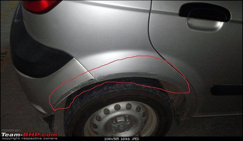 Pics: Accidents in India-rear_fender.jpg