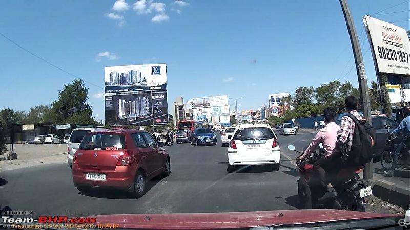 Bad Drivers - How do you spot 'em-1464678008833.jpg