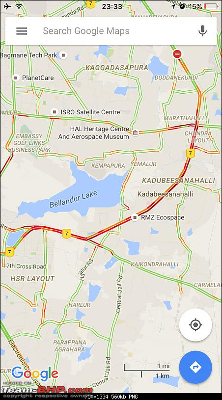 Rants on Bangalore's traffic situation-img_0599.png