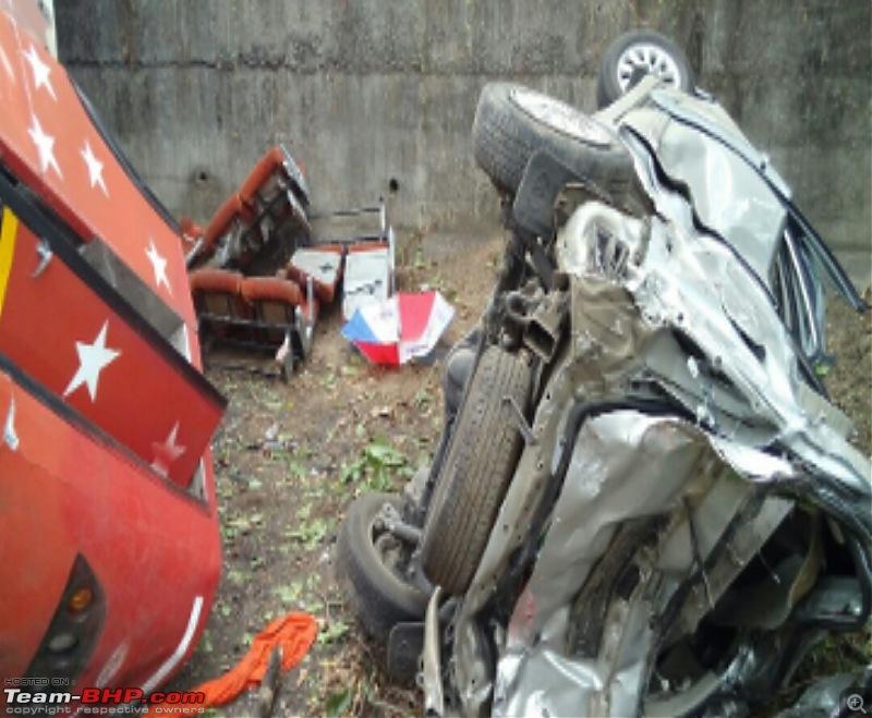 Pics: Accidents in India-screenshot_2016060511390901.jpeg