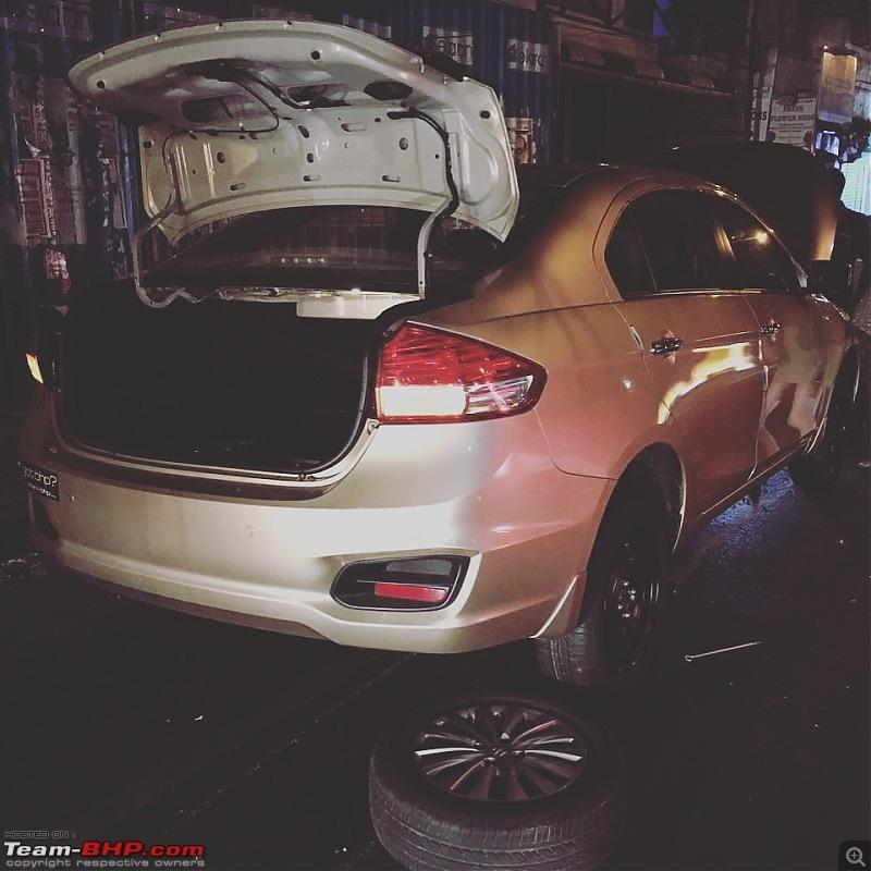 Stone destroys my car's underbody-img_0586.jpg