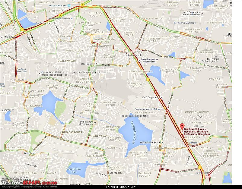 Rants on Bangalore's traffic situation-untitled.jpg