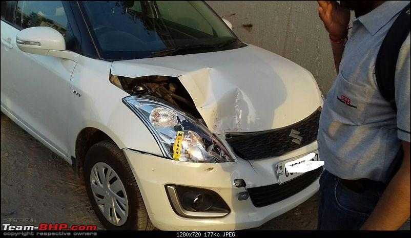 Pics: Accidents in India-img20160607wa0012.jpg
