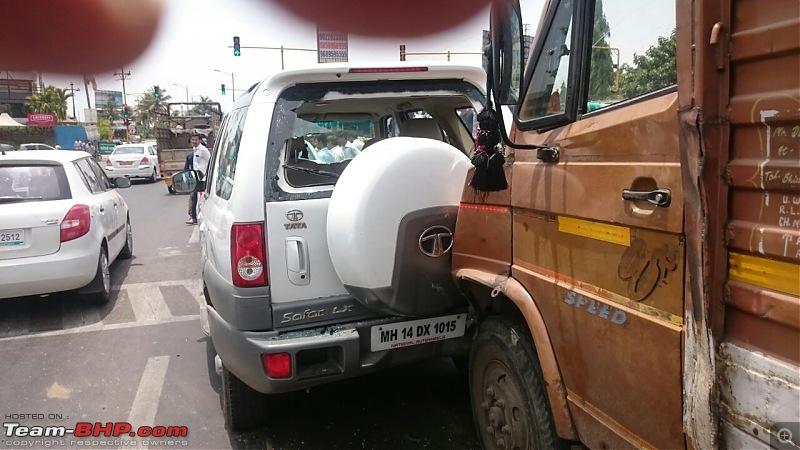Pics: Accidents in India-img20160516wa0013.jpg