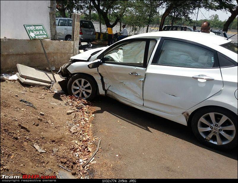 Pics: Accidents in India-img_9204.jpg
