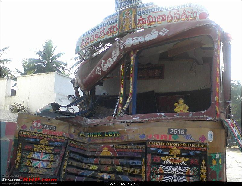 Pics: Accidents in India-photo0037.jpg
