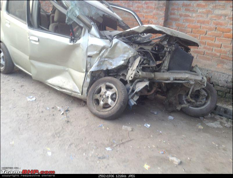 Pics: Accidents in India-030.jpg