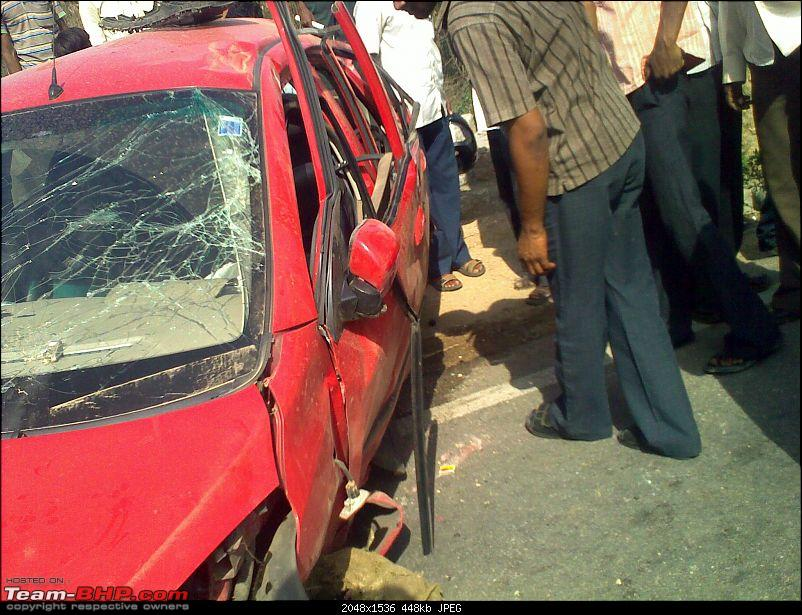 Pics: Accidents in India-16062009139.jpg