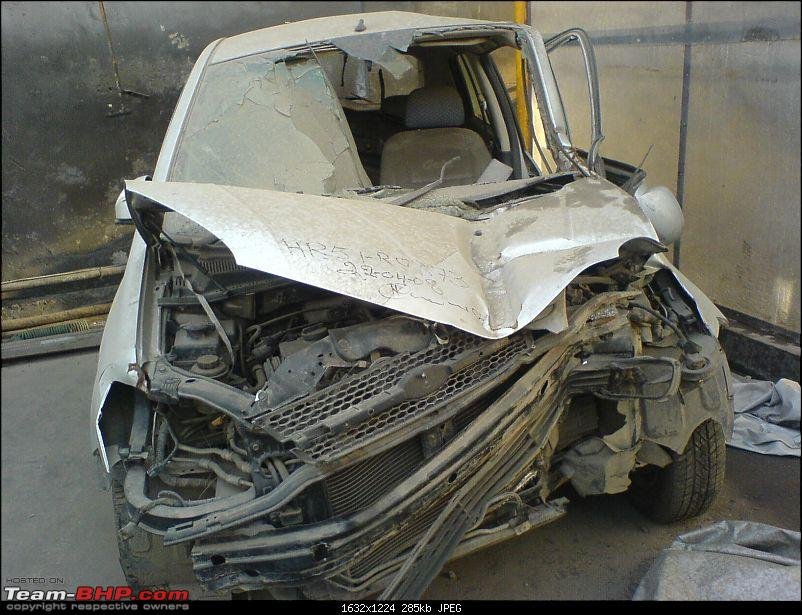 Pics: Accidents in India-dsc00063.jpg