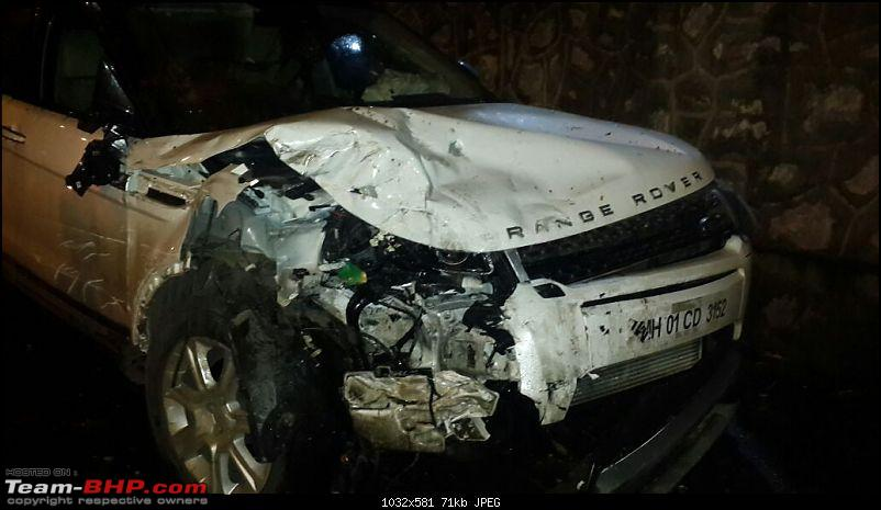 Pics: Accidents in India-img20160717wa0011.jpg