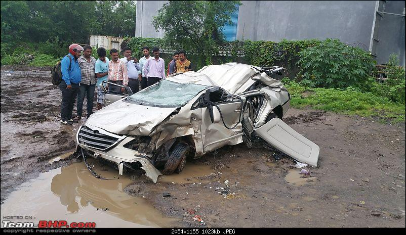 Pics: Accidents in India-20160719_183201.jpg