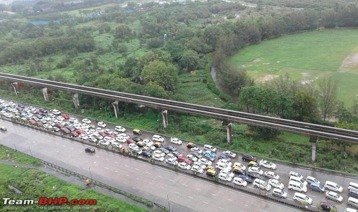 Name:  Traffic.jpg Views: 5257 Size:  145.5 KB