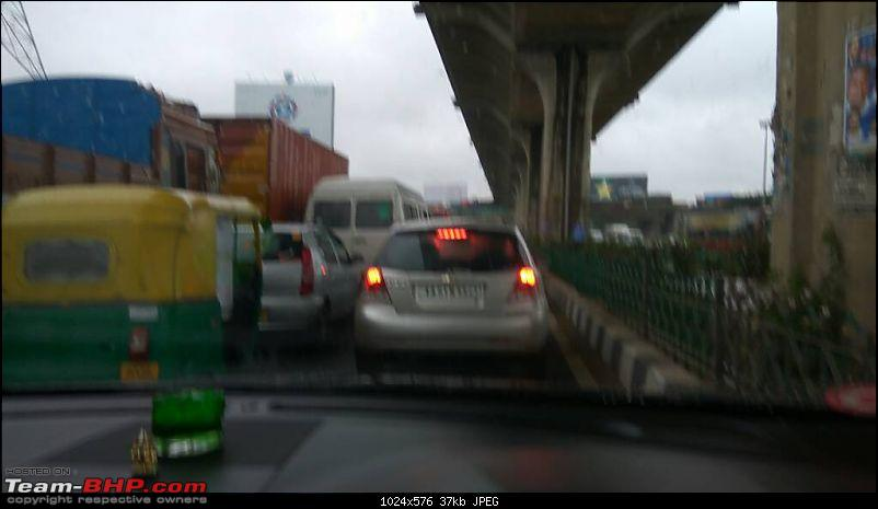 Rants on Bangalore's traffic situation-1469761523351.jpg